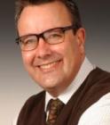 Professor Simon Parsons